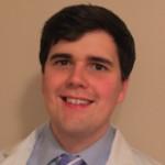 Dr. Bennett William Olmsted, DDS