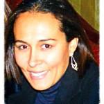 Tania Cisneros Zamudio