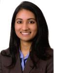 Dr. Sirisha Rao