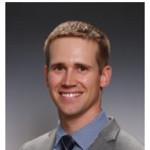 Dr. Justin D Shiflett