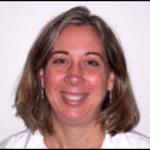 Dr. Mary Ellen Roth, OD
