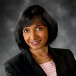 Dr. Janani K Lannin, OD