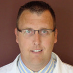 Jeffrey Oberg
