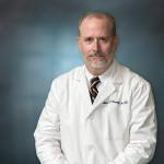 Dr. John J Odonnell, MD