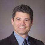 Dr. Robert Daddario, MD