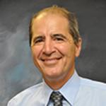 Dr. Dean N Shissias, MD