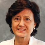Leticia Albin