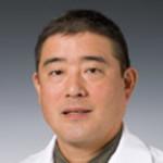 Michael Sato