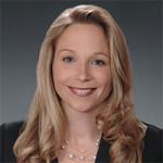 Dr. Kayla Baker, MD
