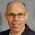 Dr. Alan M Siedman, MD