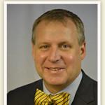 Dr. Paul D Batson, MD