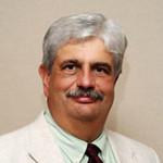 Dr. James F Valenti, MD