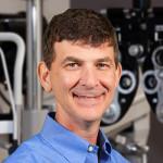 Dr. Mark A Lipton, MD