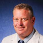 Dr. Bradley William Taylor, MD