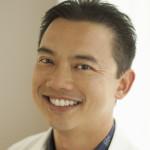 Dr. Michael Alan Leong, MD