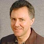 Charles Fitzpatrick