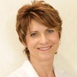 Dr. Ginger E Cline, MD