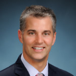 Dr. Kyle Matthew Schaub, MD