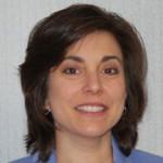 Dr. Toni Ann Sagnella, MD