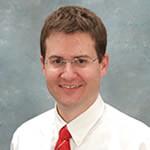 Dr. Brian P Courtemanche, MD