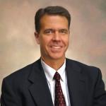 Dr. Adam Albert Anhalt, MD