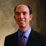 Dr. Daniel Curtis Horton, MD