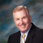 Dr. Thomas Patrick Finley, OD