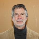 Norman Ratner