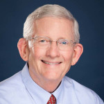 Dr. David Russell Tauch, MD