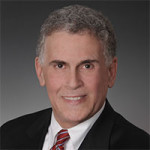 Dr. Arthur M Goldman, MD