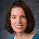 Dr. Jessica W Norris, MD