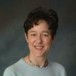 Dr. Linda E Slade, MD
