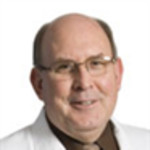 Dr. James D Cullins, MD
