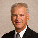 Dr. Paul R Melicher, MD