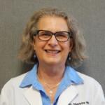 Dr. Charlotte Ann High, MD