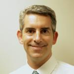 Dr. Jeffrey D Handschumacher, OD