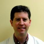 Dr. Phillip A Hooker, MD