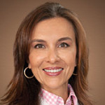 Dr. Nhora Cecilia Abril, MD