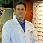 Dr. Darby C Chiasson, MD