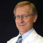 Dr. William A Vogel, MD