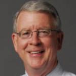 Dr. Francis H Robbins, OD