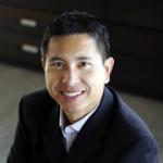 Dr. Son Hai Nguyen, OD
