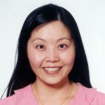 Susan Ung