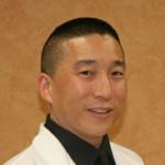 Dr. Todd D Mishima, MD