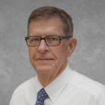 Dr. David Newlan Burry, MD