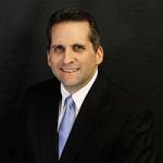 Dr. Adam Richard Rosati, MD