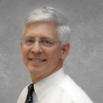 Dr. Terrance W Hafner, MD