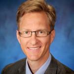 Dr. Michael James Glanzer, MD
