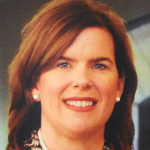 Dr. Nancy Guill Johnson, MD