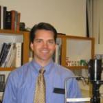 Dr. Aaron Meador Luekenga, OD